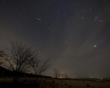 meteor-bintang-jatuh