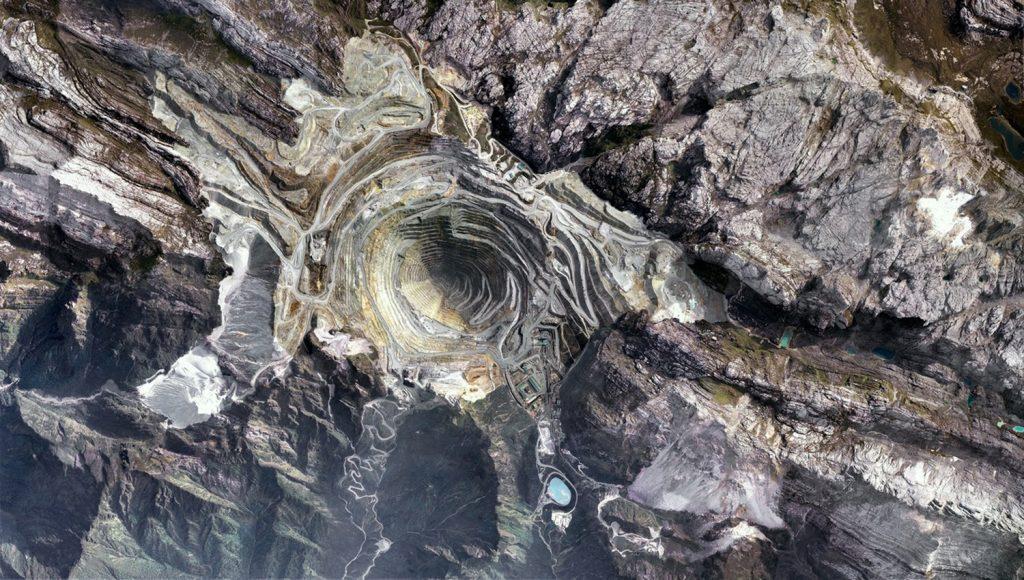 gambar-satelit-tambang-grasberg-di-papua