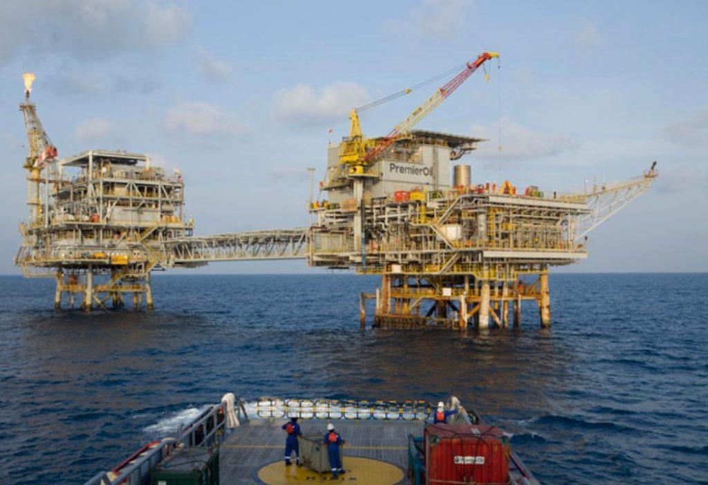 tambang-minyak-bumi-lepas-pantai