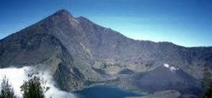 Gunung Rantemario