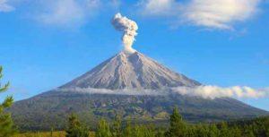 Gunung Sanggar (kejaam29.blogspot)