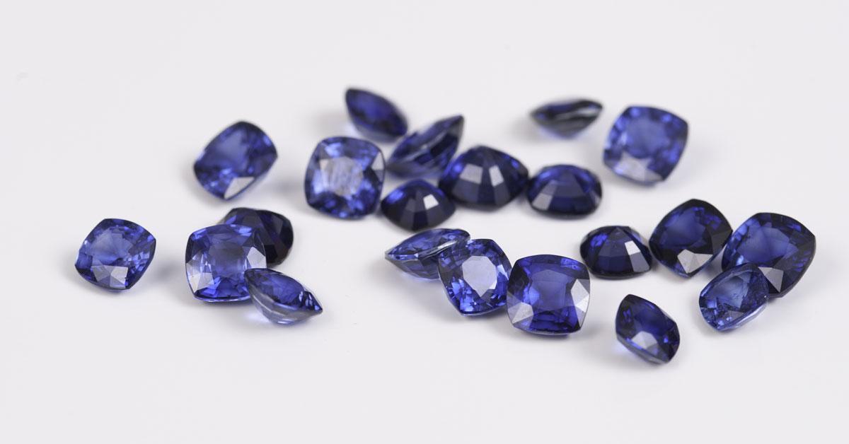 batu-sapphire