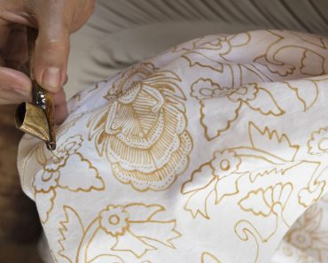 kain tradisional